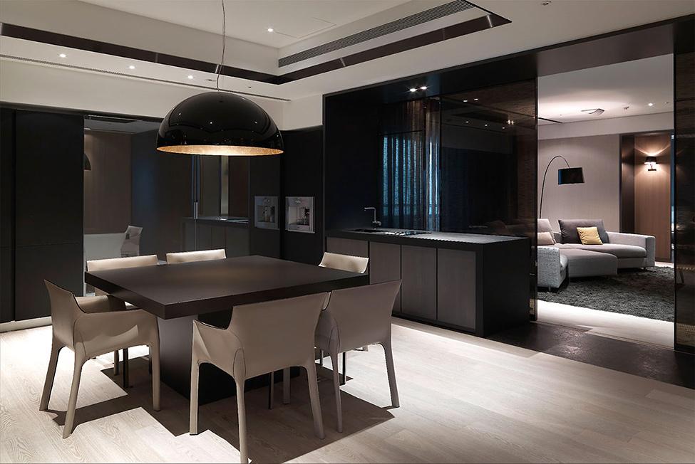 Modern luxury style1